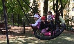 No grammar schools, lots of play: the secrets of Europe's top education system | Finnish education in spotlight | Scoop.it