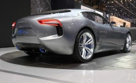 Maserati Alfieri Release Date >> 2018 Maserati Alfieri In Autos Scoop It