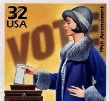 Election 2012: Are You Female? The Battle for Single Moms - Politic365 | Eachoneteachone | Scoop.it