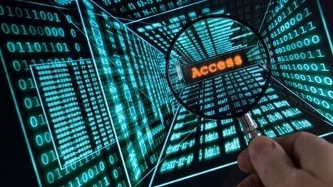 VMware étoffe les fonctions de la dernière bêta de Virtual SAN - Le Monde Informatique | Nouvelles technologies | Scoop.it