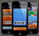Urban Airship Now Offering Access To PassTools API For Enterprise-Level Development Of Apple Passbook Passes | TechCrunch | Digital Darwinism | Scoop.it