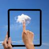 Le monde du PRA Cloud (ou DRaaS)