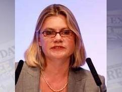 UK gives Haiti £10m disaster money | The Indigenous Uprising of the British Isles | Scoop.it