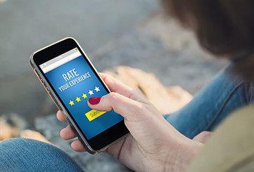 Savoir où les consommateurs préfèrent déposer leurs avis en ligne est primordial. Infos! | Etourisme et social média | Scoop.it
