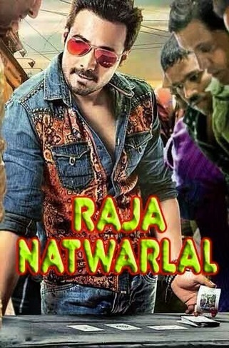 Mantri Ji Kahan Milenge Marathi Full Movie Download Utorrent
