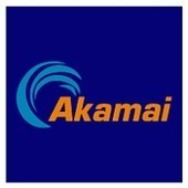 Akamai improves data delivery with FastTCP | CDN Breakthroughs | Scoop.it