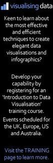 Visualising Data » Resources | Non-profit Tech | Scoop.it