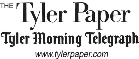 Grants helping bring technology to classrooms - Tyler Morning Telegraph | 21st Technology in Education | Scoop.it