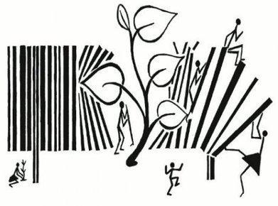 Six outils pour faire vivre les biens communs - Reporterre | Les communs | Scoop.it