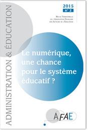 AFAE   Tice... Enjeux , apprentissage et pédagogie   Scoop.it