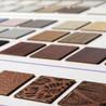 Delancey Tile Shop