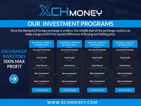Hyip investment programs forex prekybos strategija igre