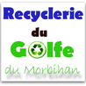 Ressourcerie Recyclerie