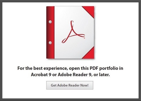 Now PDF Convert Can Turn Your Email Into PDF Instantly | email | Scoop.it
