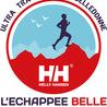 L'Echappée Belle Ultra Marathon : Le défi est lancé aux passionnés de montagnes