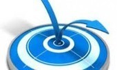 Improve Your Bounce Rate | transerfing&EN | Scoop.it