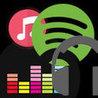 radio & music