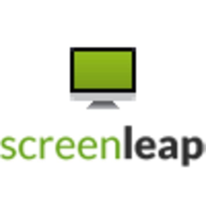 Screenleap : partage d'écran | TIC et TICE mais... en français | Scoop.it