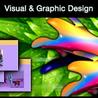 COMPUTER GRAPHIC DESIGN