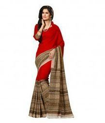 Myntra Online Shopping Saree In Deals For Daily Scoop It