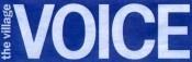 Layoffs Hit Editorial Staff at The Village Voice   Google Plus EXPERT M Boudreau   Scoop.it