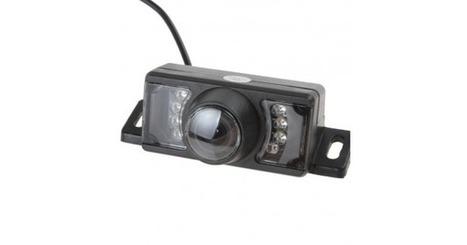 a06e456da كاميرا خلفية للسيارة, كاميرا الرجوع .