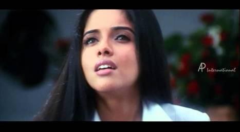 Ekeh 2.0 full movie download tamil moviegolkes