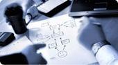 SIRH : vers des solutions plus pragmatiques   Entretiens Professionnels   Scoop.it