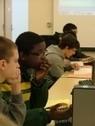 High School Programming Contest: PLU | The state of STEM | Scoop.it