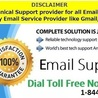 18443737878 Gmail customer support number Gmail customer service number