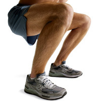 Muscle Feedback: The Key to Fatigue? | Exercise for health | Scoop.it