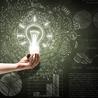 Contexto tecnológico y aprendizaje globalizado