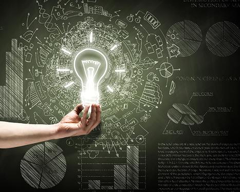 La innovación no se prescribe   Ciencia y TIC   Scoop.it