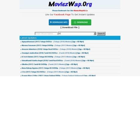 3gp telugu movies  hindi dubbed