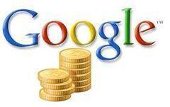 Come guadagnare soldi: Guadagnare con Google scrivendo in altre lingue | Come guadagnare soldi | Scoop.it