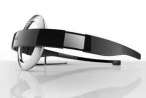 Bionic eye prototype unveiled by Victorian scientists and designers | Pathology Labs | Scoop.it