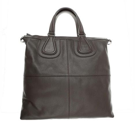 fe0e84caa4b3 Wholesale Réplique Givenchy de luxe sacs à main pas cher  243949 - €337.00    répliques sac Louis Vuitton,Hermès sacs réduction,Chanel pas cher