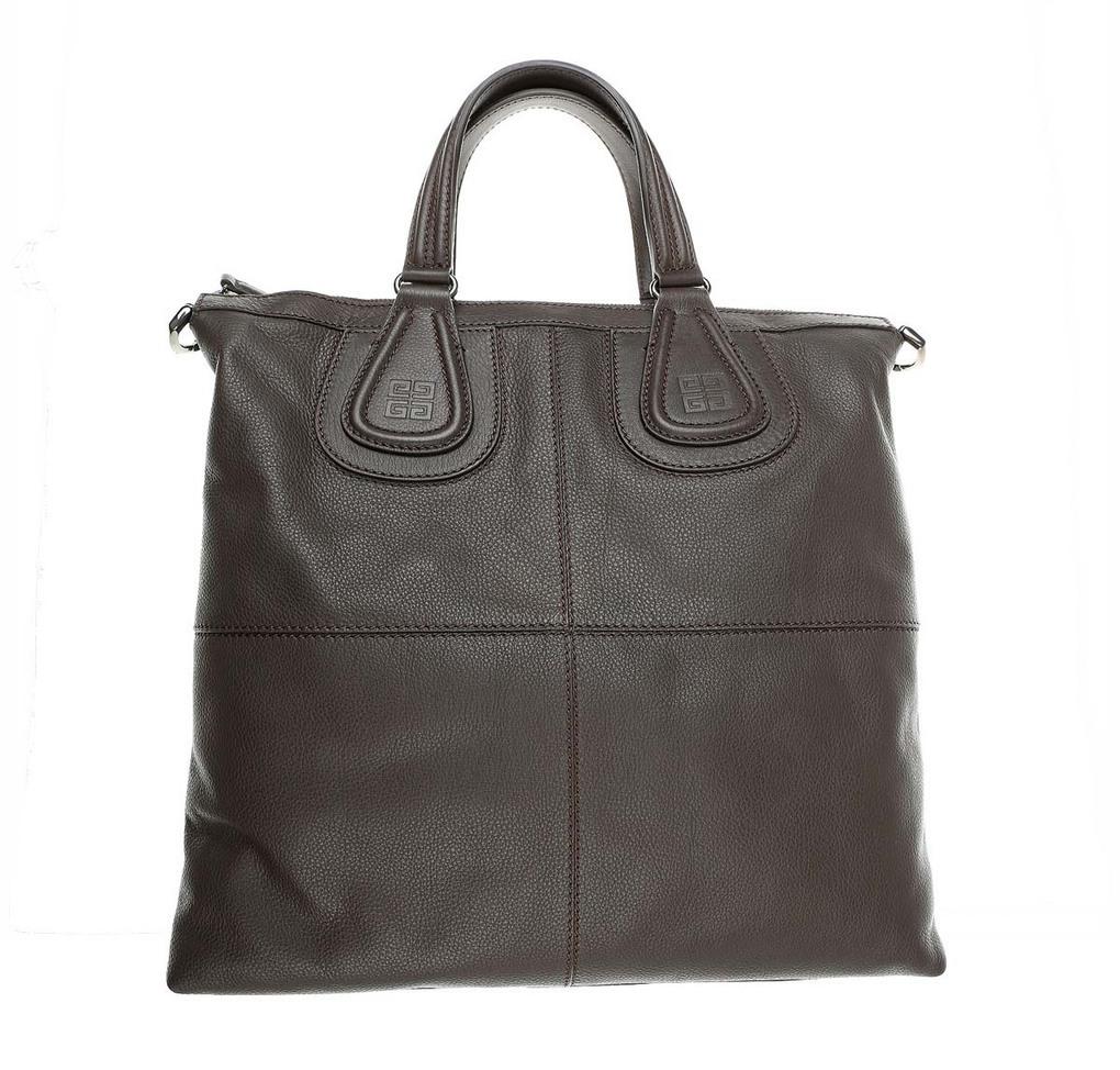 12fbbf287b65 Wholesale Réplique Givenchy de luxe sacs...