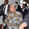 Conséquences de la crise malienne