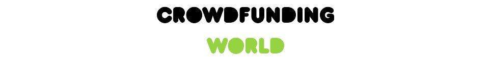Crowdfunding World