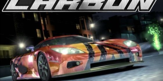 nfs carbon crack no cd download 23