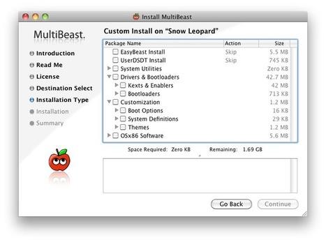 mac os x 10.6.8 retail dvd iso torrent