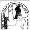 GALA (Llamas & Alpacas) Advertisers