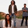 Download Free Movies Online Of Alia Bhatt