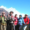 Across Himalaya Tours & Treks P.Ltd