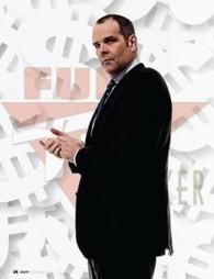 Lederer Settles Black Friday Civil Case | BLUFF Poker News | Hit by the deck | Scoop.it