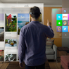 Marketing technologique : IA, VR, AR, IoT