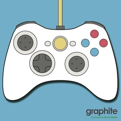 11 Great Game Making Tools for Schools | UV 2.0 | Scoop.it