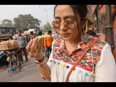 Guddu Ki Gun hai movie download mp4