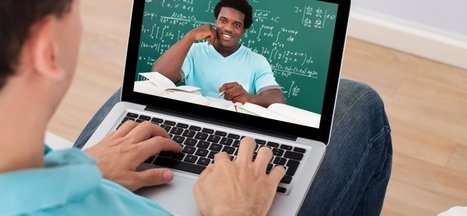 Can Online Education Ever Get a Passing Grade? | E-learning News and Notes | Scoop.it